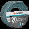 "GARDENA  Classic tömlő 19 mm (3/4"") 20 M"