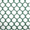 Nortene BN-90 kerti rács