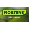 Nortene Sun-Net Kit Polyester napvitorla