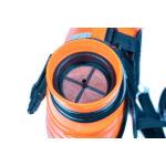 Cortex SX-15D Li-ion akkumulátoros permetező, 12 V/10Ah