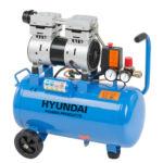 Hyundai HYD-24F