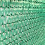 Nortene Raschel-háló árnyékolóháló ( 36g/m2 )