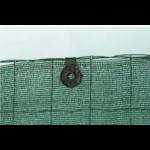 Nortene Totaltex árnyékoló háló