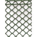 Nortene Poultry Meshes (B-92) kerti rács, 0,9x25, Fekete