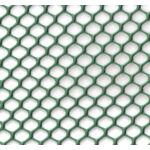 Nortene AVIMESH (BN-90) kerti rács, 0,9x25, Fekete