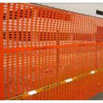 Nortene MASNET 14   140 g/m2, 1,0 x 50, Bézs