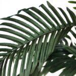New Garden prémium pálmafa, műfa 220 x 60 cm