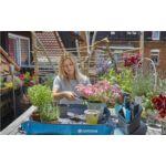 GARDENA city gardening Ültetőszőnyeg S
