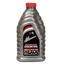 Hexol Lánckenő olaj 1 L