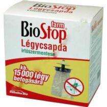 Biostop farm légycsapda