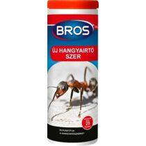 Bros Hangyairtó por 0,25