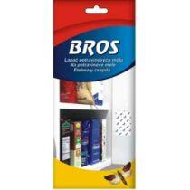 Bros Moly - Élelmiszermoly csapda 2db