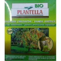 Csíkcsapda /BioPlantella/ /GY 24/