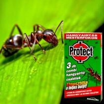 Protect hangyacsali combi 3db