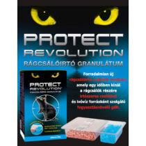 Rágcsálóirtó granulátum /Protect Revolution/ 250 g