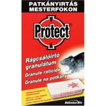 Rágcsálóirtó granulátum /Protect/ 2 x 75 g
