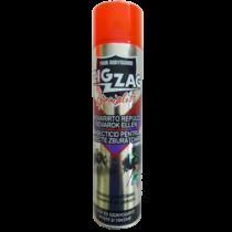 Zig Zag légy- és szúnyogirtó levendulás aeroszol 0,6 l