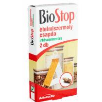 Biostop élelmiszermoly csapda 2 db-os