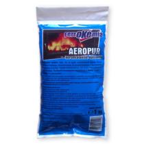 Aeropur koromtalanító-égésjavító 1 kg