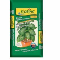 Florimo növényápoló agyaggranulátum 5 l dekor