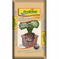 Florimo növényápoló agyaggranulátum 5 l natur