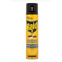Raid Darázsirtó aerosol (300 ml)