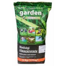 AGRO-LARGO Magic Garden - Árnyéktűrő fűmag (Lugas) - 5 kg