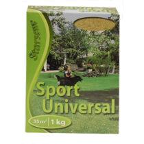 Starsem univerzális Sport fűmag 1 kg - 35 m2