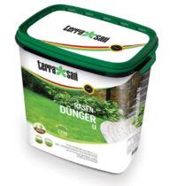 Terrasan trágya Gyep gyomcsökkentő 7,5 kg