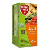 Subtil /Sencor/ gyomirtó permetezőszer 100 ml
