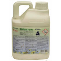 Taifun Forte totális gyomirtó 5 liter