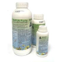 Taifun Forte 500 ml