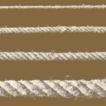 Kender kötél sodrott 10 mm 100 m