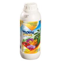 Wuxal®  Super 1 l lombtrágya