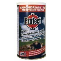 Protect vakondriasztó golyó 50 db golyó