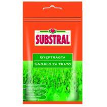 SUBSTRAL® Növényvarázs gyeptrágya 350g