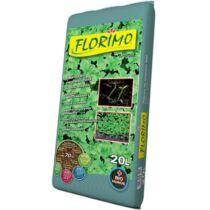 Florimo® palánta virágföld 20L