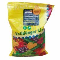 Volldünger Linz (14-7-21) komplex kertészeti műtrágya 2kg