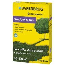Barenbrug Shadow Pázsitmag, fűmag (árnyéktűrő) 1 kg