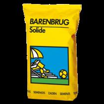 Barenbrug Solide (klasszikus díszpázsit) 15 kg