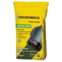 Barenbrug Mow Saver  Pázsitmag, fűmag (díszpázsit kevesebb nyírással)  5 kg