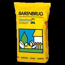 Barenbrug Mow Saver  Pázsitmag 1 kg