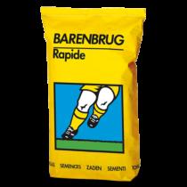 Barenbrug Rapide RPR  Pázsitma, fűmag (gyors és tartós megoldás) 15 kg