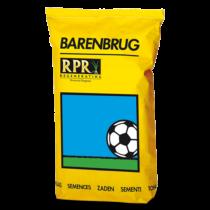 Barenbrug Bar Sadium - RPR - Sport Pázsitmag 15 kg