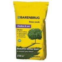 Barenbrug Shadow Pázsitmag, fűmag (árnyéktűrő) 5 kg