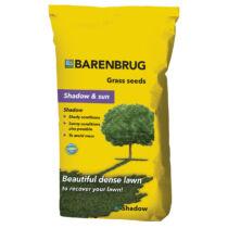 Barenbrug Shadow Pázsitmag, fűmag (árnyéktűrő) 15 kg