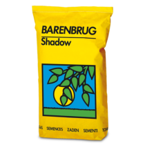 Barenbrug Shadow Pázsitmag 1 kg