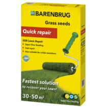 Barenbrug SOS - Super Over Seeding  Pázsitmag 1 kg