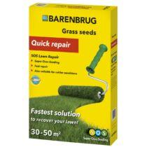 Barenbrug SOS - Super Over Seeding  Pázsitmag, fűmag (felújító, felülvető)) 1 kg