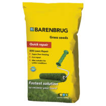 Barenbrug SOS - Super Over Seeding  Pázsitmag 15 kg